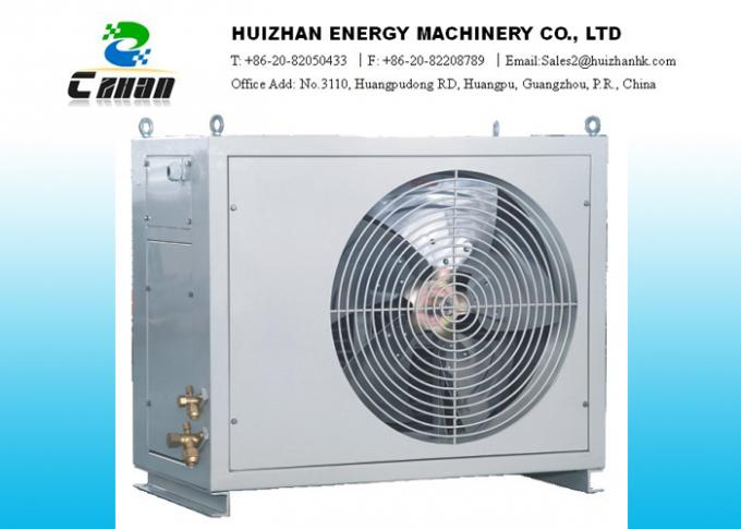 Outdoor Strong Structure High Temperature Air Conditioner  Low noise