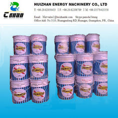 China THE SUNISO OIL SUNISO refrigeration oil (3 GS, 4 GS, 5 GS,SL-32,SL-40,SL-100) Japan HFC Oil supplier