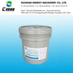 China CPI-4700-68  OIL CPI synthetic lubricants Refrigeration Oil  CPI environmental lubricant supplier