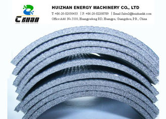China Building Heat Insulation Sheet  XPE Foam Sheets Sound absorbing supplier