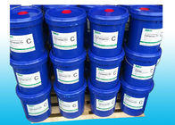 China 20L / Barrel Mcquay C Refrigeration Oil For Central Air Conditioning company