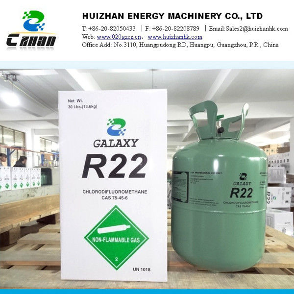 R22 Refrigerant For Sale >> R 22 Chlorodifluoromethane Hfc Refrigerants R22 Replacement
