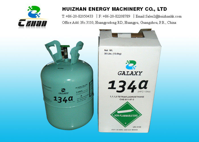 high purity hfc r134a refrigerants for automotive air. Black Bedroom Furniture Sets. Home Design Ideas