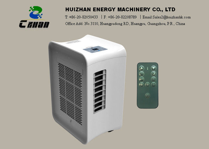 3000 Btu Portable Air Conditioner - Air Conditioner Guided