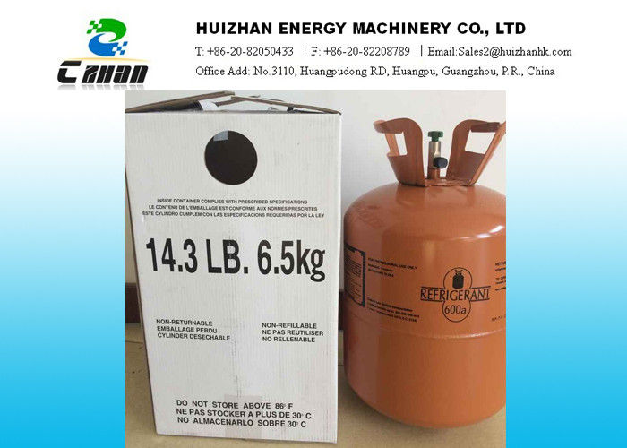 N T  5kg R600a Refrigerant In Disposable Cylinder Or Can Of 150g