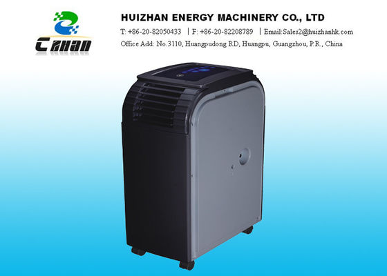 China Eco friendly Cooling Portable Air Conditioner Easy To Move And Installation distributor