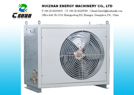 China Outdoor Strong Structure High Temperature Air Conditioner  Low noise distributor